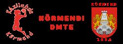 Körmendi DMTE